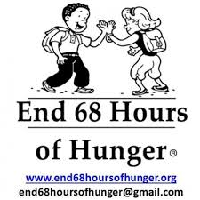 end68 hours
