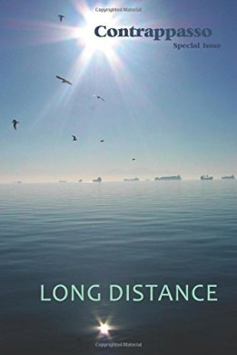 longdistance_contrappassomagazine