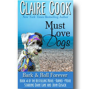 love at first bark full movie free