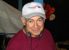 Gary David Goldberg