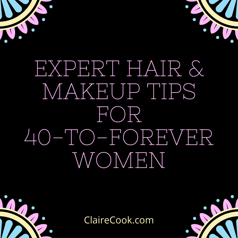 Expert Hair and Makeup tips