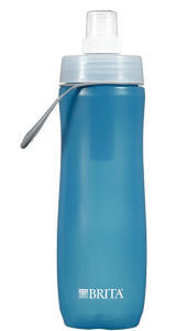 Brita Sport Water Bottle