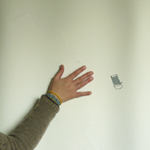 Parcours tactile (Tactile Journey)