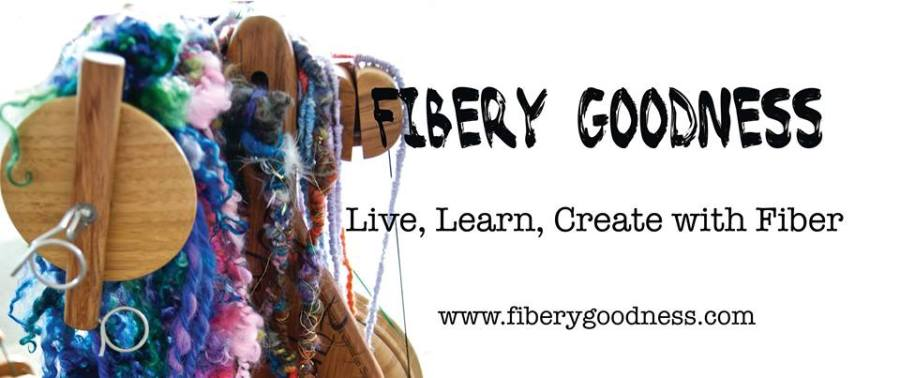 FiberyGoodness