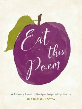 eat-this-poem
