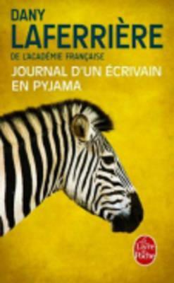 journal-dun-ecrivain-en-pyjama