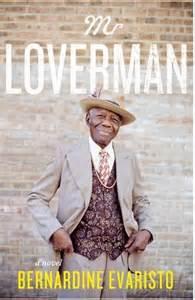 mr-loverman