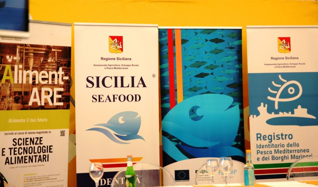 cosa mangiare in Sicilia
