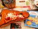 ragusa ibla con i bambini_cover.jpg