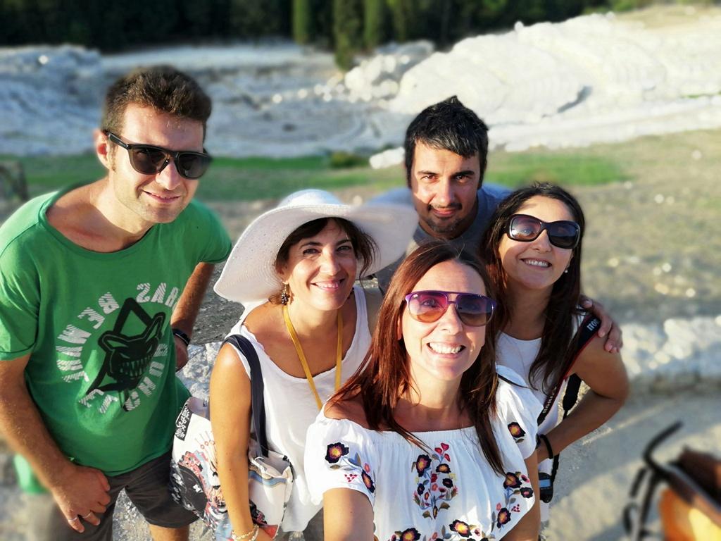 Parco-Archeologico-della-Neapolis-di-Siracusa-con-i-bambini-family.jpg