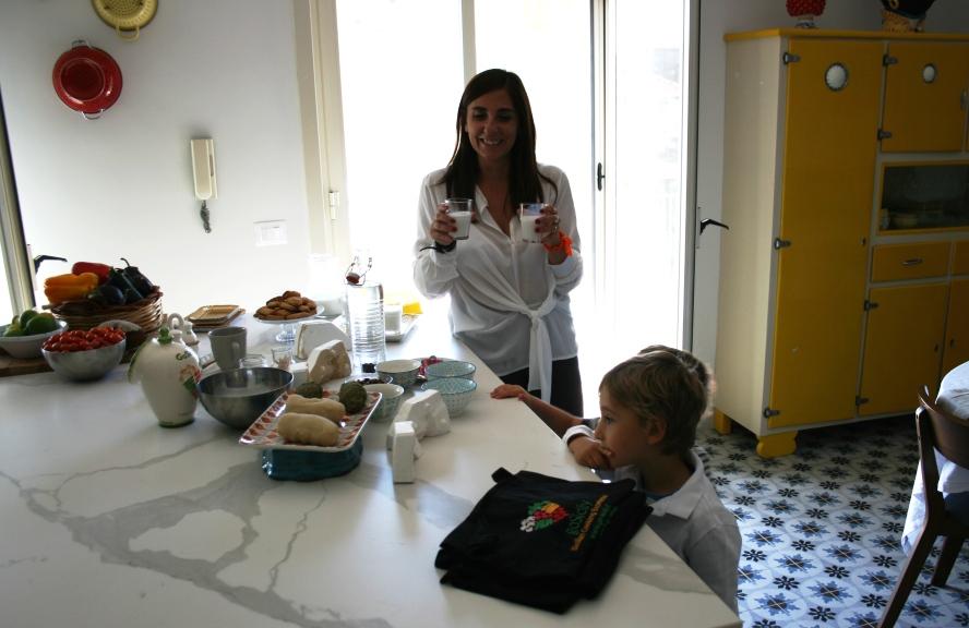 corsi di cucina sicilia