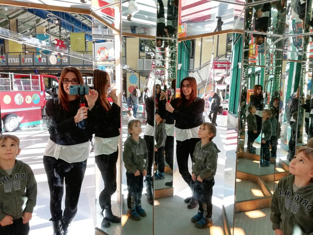 musei-per-bambini-Roma-explora