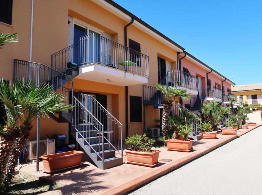appartamenti casa vacanze mare agrigento