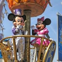 Disneyland Paris come risparmiare: consigli e astuzie low cost