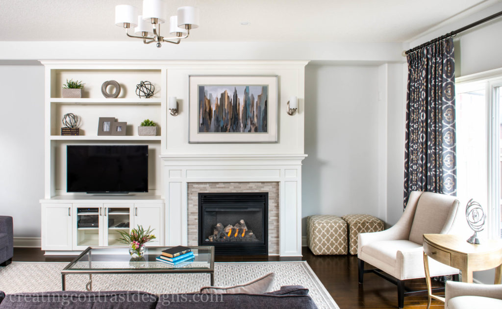 how much to paint living room lazy boy chairs sea salt by sherwin williams claire jefford see a video of i put together this interior decorating project