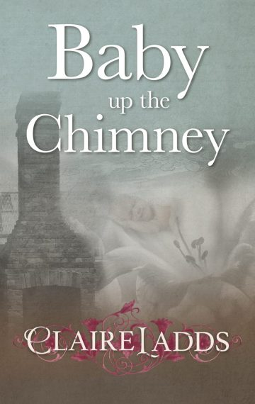 Baby up the Chimney