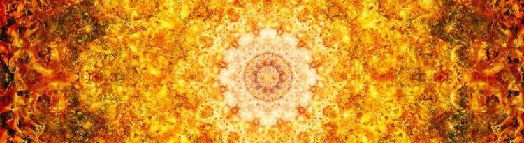mandala-1699166_1280 (2).jpg
