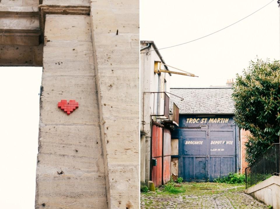 France Wedding Photographer_0012