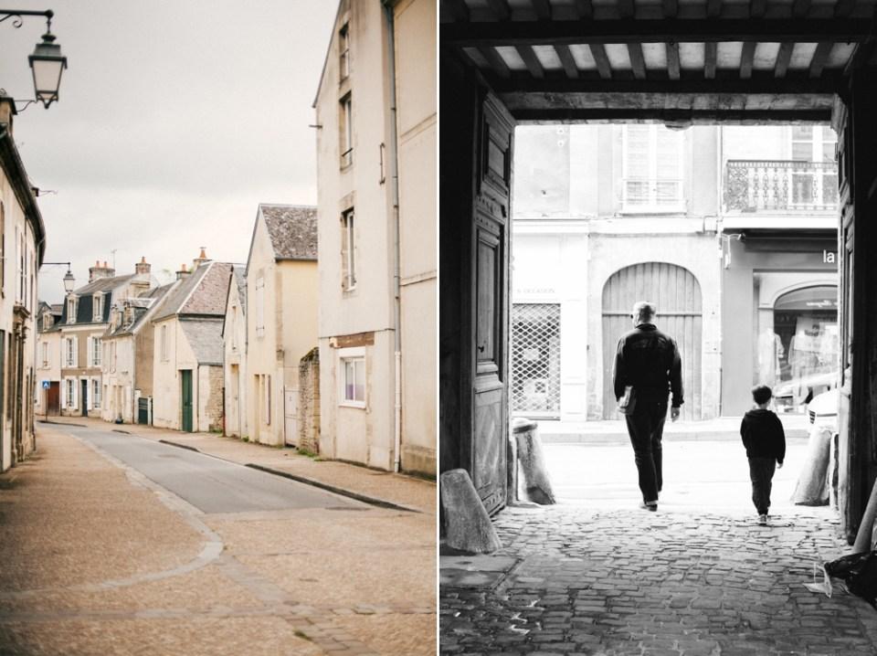 France Wedding Photographer_0013
