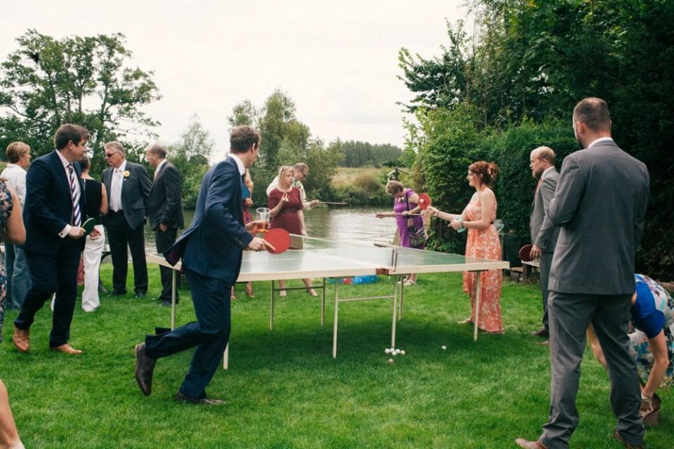 Berkshire Pangbourne Wedding_0047