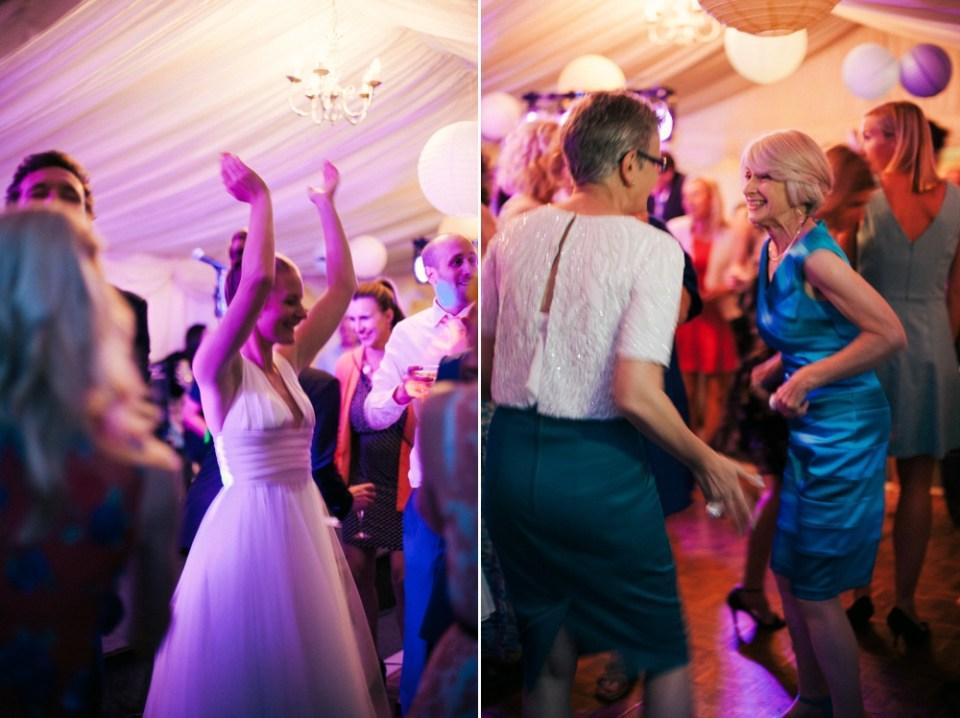 Berkshire Pangbourne Wedding_0084