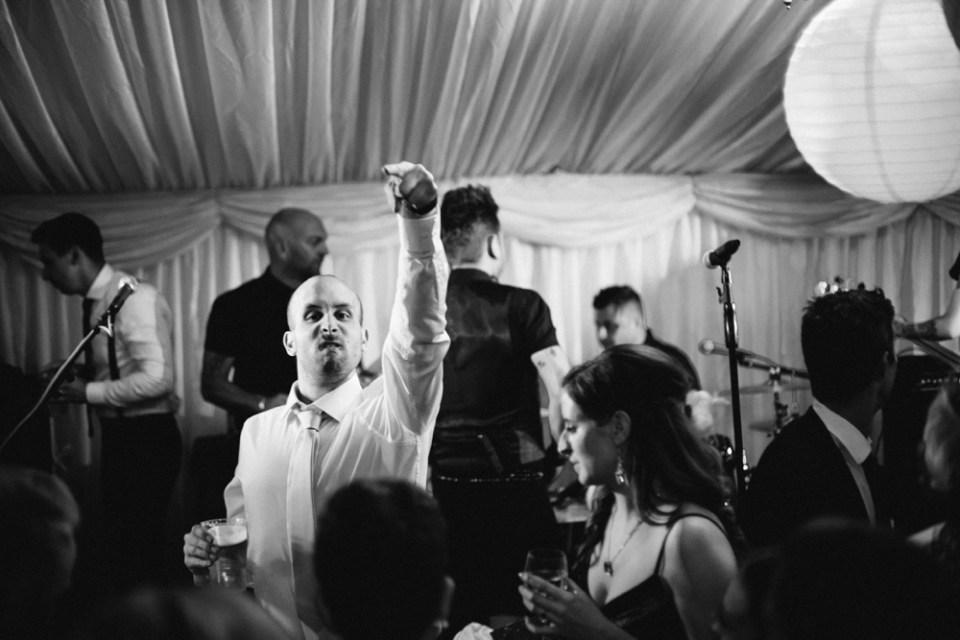 Berkshire Pangbourne Wedding_0085