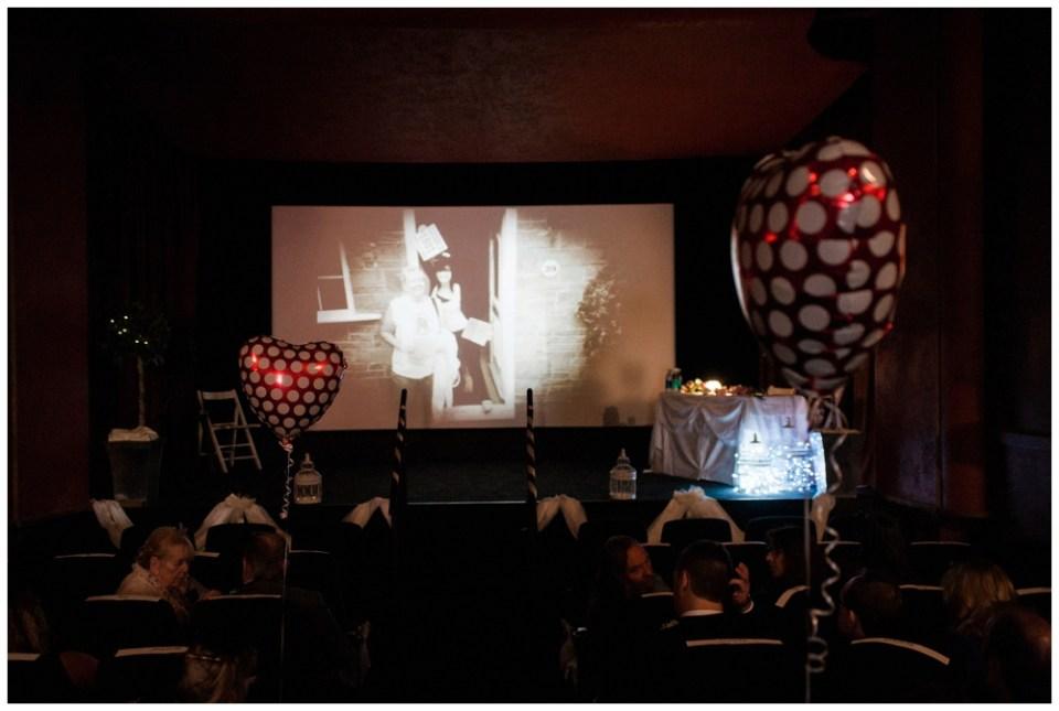 Little Cinema Bath Wedding_0013