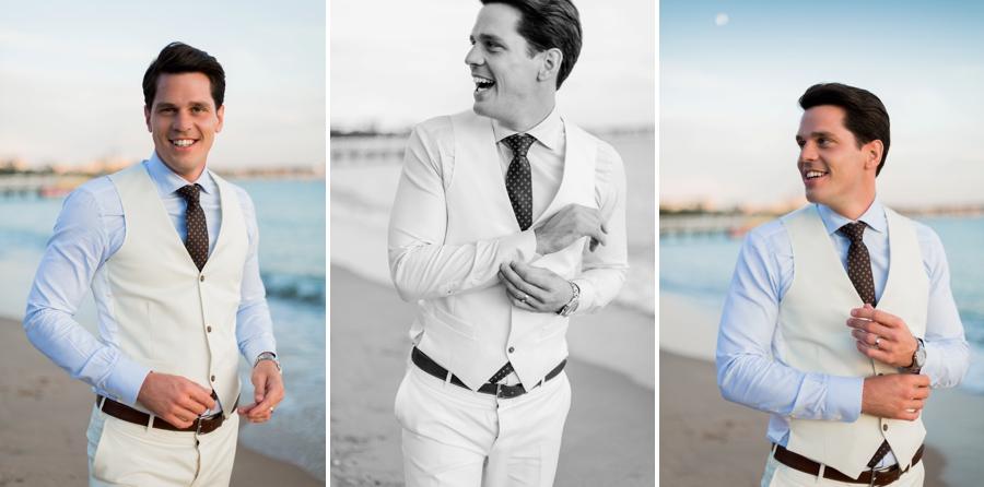 Cannes France Wedding Photographer