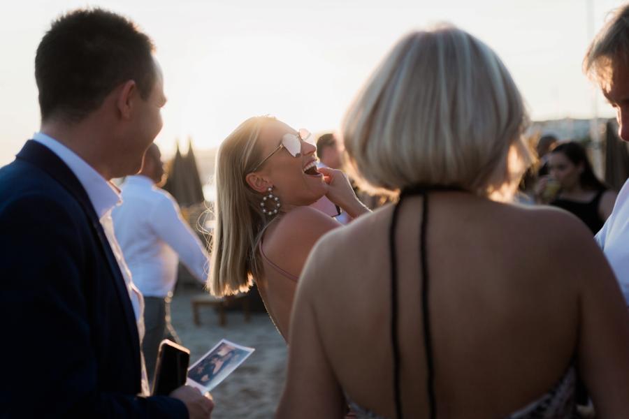 Billie Faiers Wedding, Fearne McCann Wedding, TOWIE Wedding