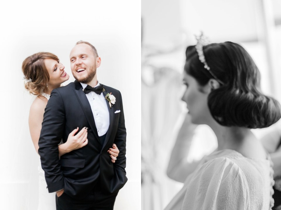 Wedding Photographer in Provence