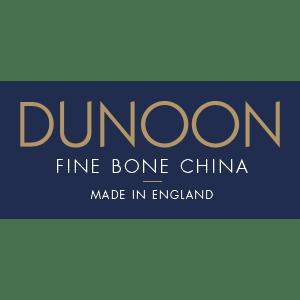 Dunoon_logo