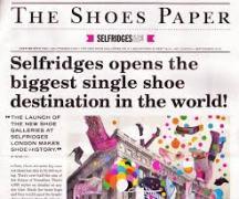Shoes Paper 2