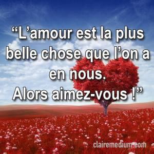 Amour-aimez-nous-pensee-semaine-clairemedium