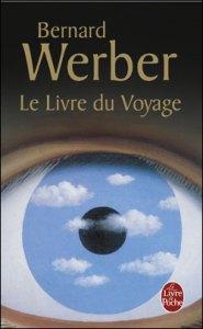 cov livre Werber