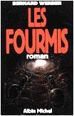 fourmis_fourmis