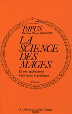 livre_papus_science_des_mag
