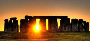 stonehenge soleil 1