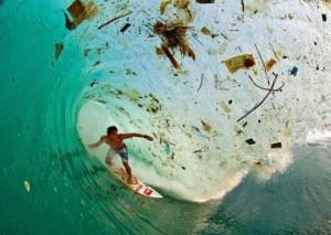 En Indonésie...Crédit photo: Zak Noyle.