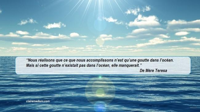 ocean-citation-mere-teresa