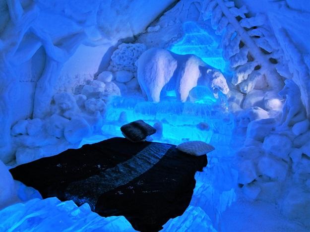 suite-hotel-de-glace-quebec-2016-credits-photo-jessica-lebbe
