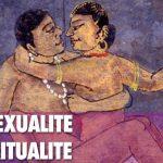CTVM TV – La sexualité est elle compatible avec la spiritualité ?