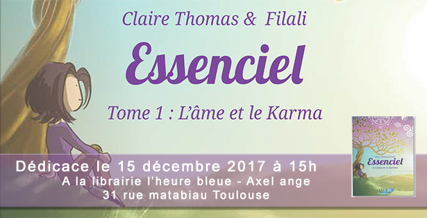 Essenciel-banniere-dedicace_claire-thomas