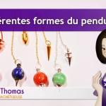 Emission 17 – Les différentes formes du pendule 2