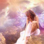 Messages de vos Anges Gardiens – Le Choeur des chérubins
