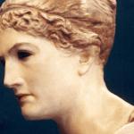 La malédiction de la voyance : Cassandre dans la Grèce antique