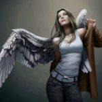 Messages de vos Anges Gardiens – Le Choeur des Dominations