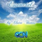 Emission Essenciel sur CCN ce soir de 20h à 21h