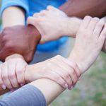 Rêves : rêver d'amitié