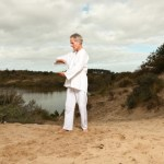 7lever : le Qi Gong