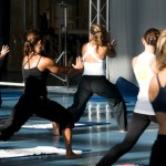 7lever : la méthode Pilates